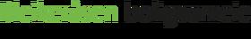 Bleikeråsen boligsameie logo.png