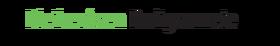 Bleikeråsen boligsameie logo_.png